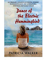 Dance of Electric Hummingbird cover