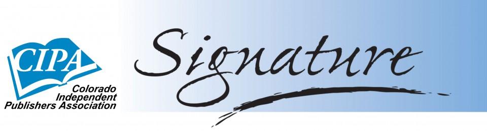 CIPA Signature