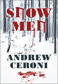 Cover Proof_SNOW MEN_Andrew Ceroni