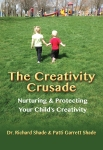 eBookCover_CreativityCrusade