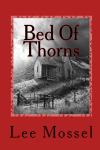 bed_of_thornsbookcoverpreview
