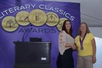 literary_classics_award