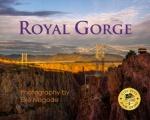 royalgorgecover4cipa