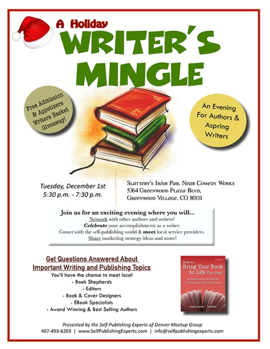 WritersMingleHoliday2015